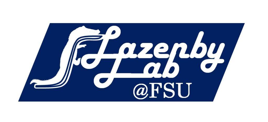 Lazenby Laboratory – Department of Chemistry & Biochemistry